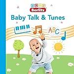 Baby Talk & Tunes |  Berlitz