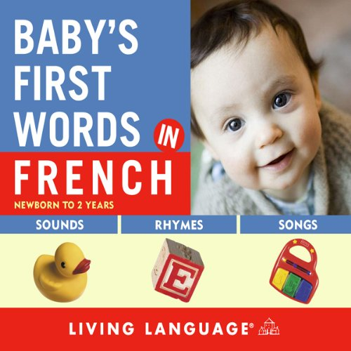 First Baby Words front-1051089