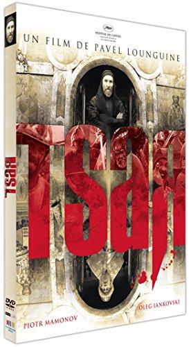 TSAR - (dvd) [Edizione: Francia]