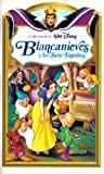 img - for Blancanieves y los siete enanitos book / textbook / text book