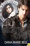 Hecates Own (Hearts Desire)