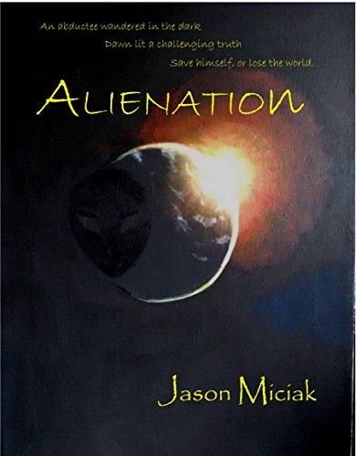 alienation-book-2-of-2-english-edition