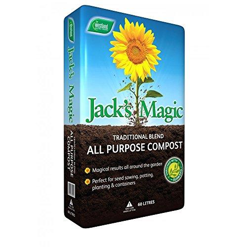 westland-60l-jacks-magic-all-purpose-compost