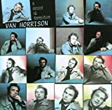 Van Morrison A Period of Transition