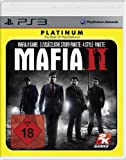 Mafia 2 [Software Pyramide]