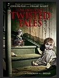 Tom Holland's Twisted Tales - Season 01