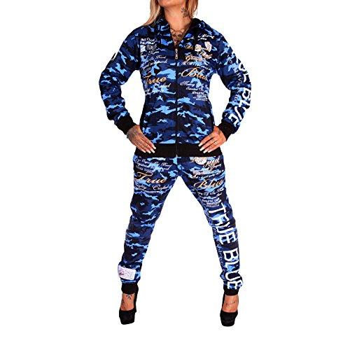violento-chandal-para-mujer-azul-s