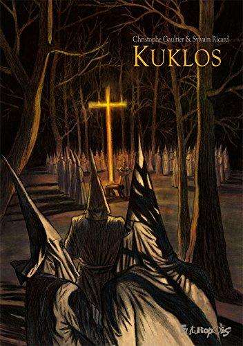 kuklos-bandes-dessinee