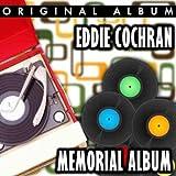 The Eddie Cochran Memorial