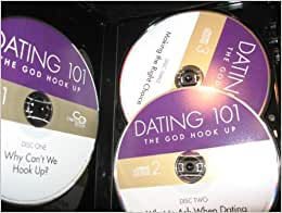 Christian speed dating in charlotte nc picture 4