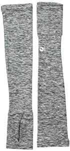 Oiselle Ladies Lux Arm Warmers by Oiselle