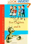 Oxford Children's Classics: Five Chil...