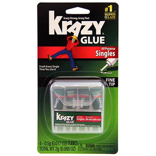 krazy-gluer-all-purpose-singles-4-pkg-017oz