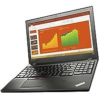Lenovo ThinkPad T560 20FH 15.6