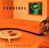 Loungecore