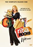 Rita Rocks: The Complete Season One (2008)