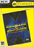 Command & Conquer First Decade - EA Classics (PC DVD)