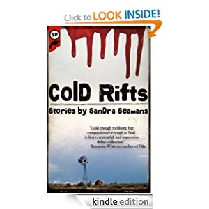 Cold Rifts
