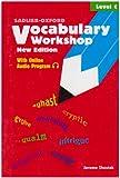 Vocabulary Workshop: Level C