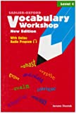 Vocabulary Workshop: Level C