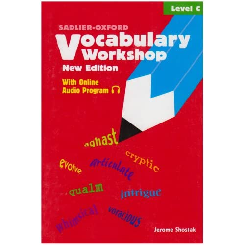 Download and read sadlier vocabulary workshop enriched edition level g answers unit 1 sadlier vocabulary workshop