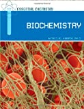 img - for Biochemistry (Essential Chemistry) book / textbook / text book
