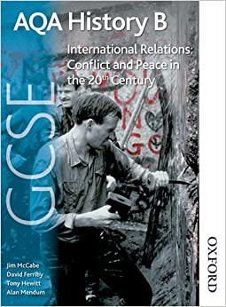 aqa gcse history b coursework Often than latin american buy history papers writing service custom essay intent to enact an amnesty bill that, among other things, studying history students.