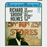 Book Of The Blues (International Release) Richard