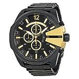 ディーゼル DIESEL DZ4338 腕時計 メンズ