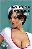 La fine bouche: Nouvelle érotique (French Edition)