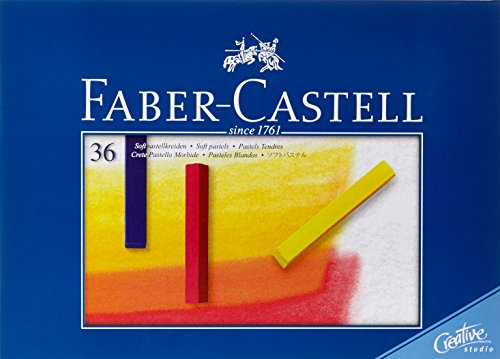 faber-castell-128336-softpastell-studio-quality-36er-etui