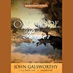 One More River | John Galsworthy