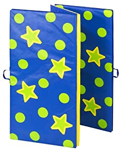 ALEX Toys - Active Play Tumbling Mat 50W