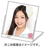 (卓上)AKB48 相笠萌 カレンダー 2014年