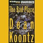 The Bad Place | Dean Koontz