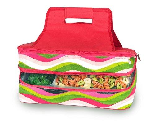 picnic-plus-serving-wrap-utensil-holder-houndstooth