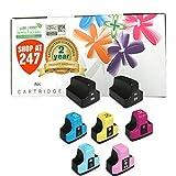 Shop At 247 ® Compatible Ink Ca