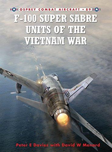 f-100-super-sabre-units-of-the-vietnam-war-combat-aircraft-band-89