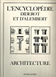 Architecture (2914239904) by Diderot
