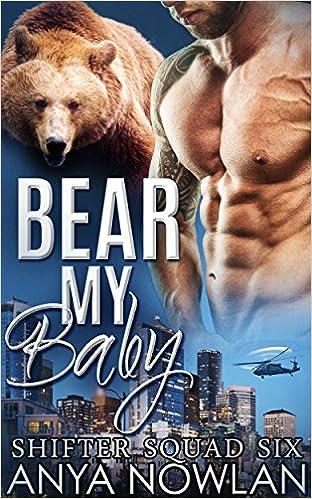 99¢ – Bear My Baby