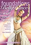 Foundations of Bellydance: East Coast Tribal [DVD] [Import]