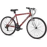 Shogun 26in Mens Trail Blaster Mountain Bicycle