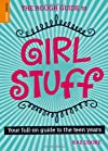 Girl stuff rough guide