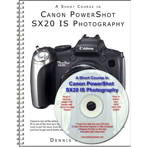 Contents contributed and discussions participated by katrina sx20 is manual sciox Images