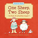 One Sheep, Two Sheep: A Book of Collective Nouns