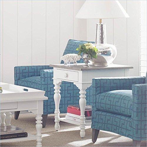 Stanley Furniture Coastal Living front-871311