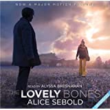 The Lovely BonesAlice Sebold�ɂ��