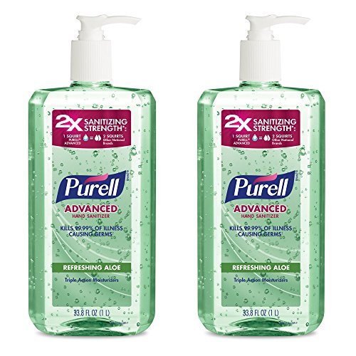 purell-advanced-instant-hand-sanitizer-with-aloe-1-liter-pack-of-2