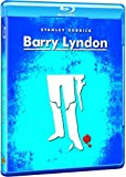 Kubrick: Barry Lyndon [Blu-ray]
