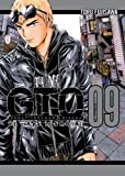 img - for GTO 14 Days in Shonan, volume 9 (Great Teacher Onizuka) book / textbook / text book